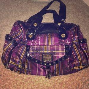 Betsey Johnson handbag 👜